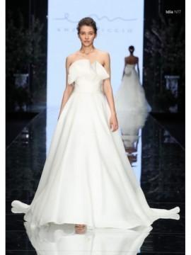 IDIA - abito da sposa collezione 2020 - Enzo Miccio