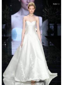 RODIA - abito da sposa collezione 2020 - Enzo Miccio