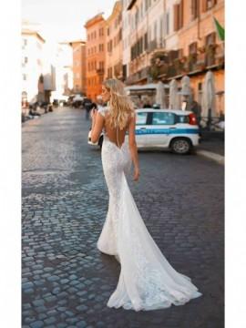 J826 - abito da sposa - Jacqueline