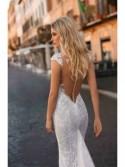 20-P03 - abito da sposa collezione 2020 - Berta Privée