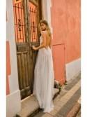 Emilia - abito da sposa collezione 2020 - Muse by Berta