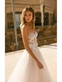 Elizabeth - abito da sposa collezione 2020 - Muse by Berta