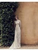 BR19-13 - abito da sposa collezione 2020 - Christos Costarellos