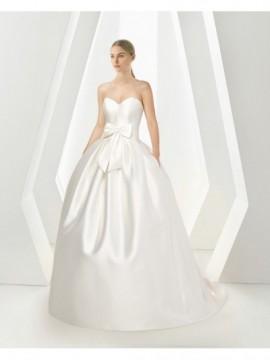 ENEBRO - abito da sposa collezione 2020 - Rosa Clarà