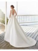 CANDY - abito da sposa collezione 2020 - Rosa Clarà
