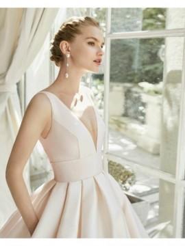 MATISSE - abito da sposa collezione 2020 - Rosa Clarà Couture