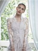 Camelia - abito da sposa collezione 2020 - Yolan Cris