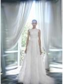 Bugula - abito da sposa collezione 2020 - Yolan Cris