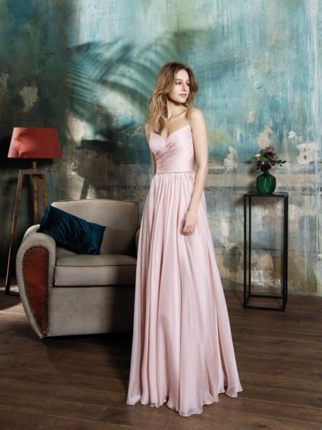 6823 - abito da sposa collezione 2020 - Blumarine