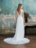 6857 - abito da sposa collezione 2020 - Blumarine