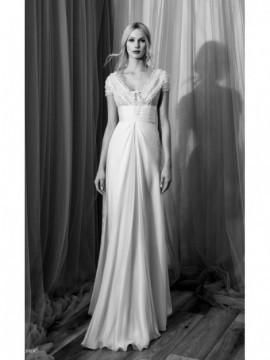 5003 - abito da sposa collezione 2020 - Roberto Cavalli