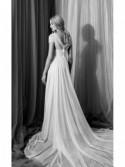 5003 - abito da sposa collezione 2020 – Roberto Cavalli
