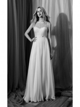 5009 - abito da sposa collezione 2020 - Roberto Cavalli