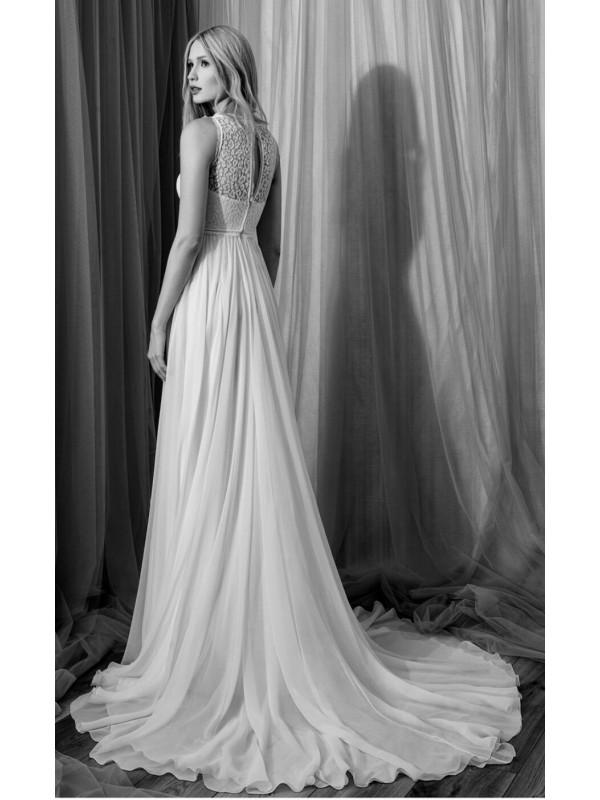 5009 - abito da sposa collezione 2020 – Roberto Cavalli