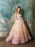 6831 - abito da sposa collezione 2020 - Blumarine