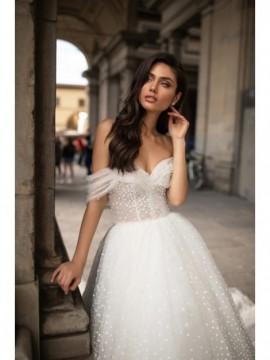 Daphne - abito da sposa collezione 2020 - Millanova