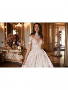 Hurrem - Milla Nova Royal Collezione 2020 - abito da sposa