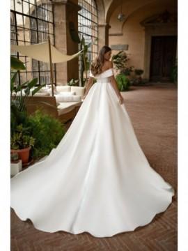 Matilda - abito da sposa collezione 2020 - Millanova