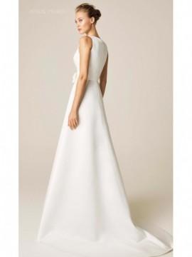 902 - abito da sposa collezione 2020 - Jesus Peiro