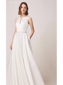105 - abito da sposa collezione 2020 - Jesus Peiro