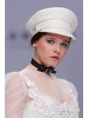 Ciclamen - abito da sposa collezione 2020 - YolaCris