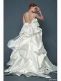 Fatima - abito da sposa collezione 2020 - Simone Marulli