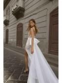 20-122 - abito da sposa collezione 2020 - Berta Bridal