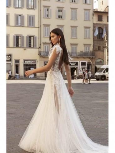 Felicity - abito da sposa collezione 2020 - Muse by Berta