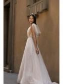 Fernanda - abito da sposa collezione 2020 - Muse by Berta