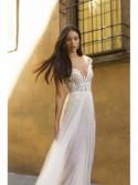 Fabienne - abito da sposa collezione 2020 - Muse by Berta
