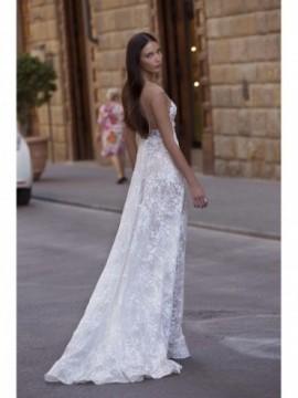 Vigo - abito da sposa - Rosa Clarà Soft
