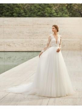 Recova - abito da sposa - Pronovias La Sposa