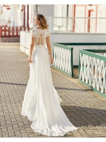 Reimo - abito da sposa - Pronovias La Sposa