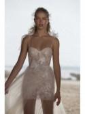 Hayden - abito da sposa collezione 2021 - Muse by Berta