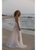 Hollie - abito da sposa collezione 2021 - Muse by Berta
