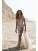 Hagar - abito da sposa collezione 2021 - Muse by Berta