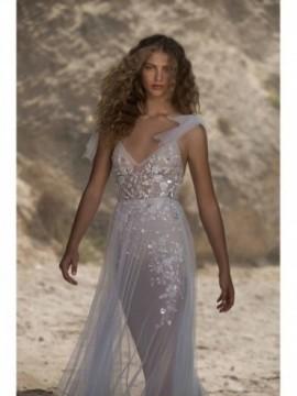 Detalle - abito da sposa - Pronovias La Sposa