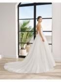 DONNA LUCIA - abito da sposa Le Spose di Milano Shop Online