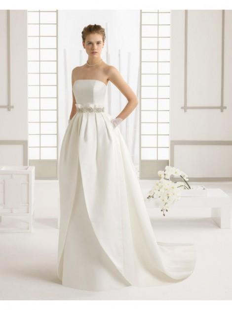 DONNA TERESA - abito da sposa Le Spose di Milano Shop Online