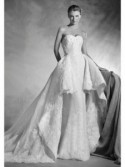 DONNA GIULIA - abito da sposa Le Spose di Milano Shop Online