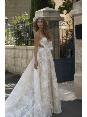 https://www.lesposedimilano.it/_IMPORT_PRODUCTS/Berta/21-105-scaled.jpg