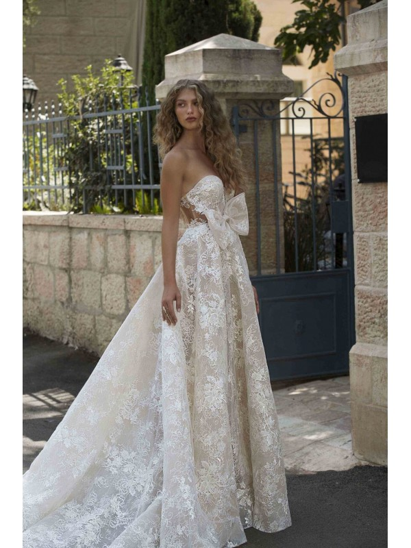 https://www.lesposedimilano.it/_IMPORT_PRODUCTS/Berta/21-105-2-scaled.jpg