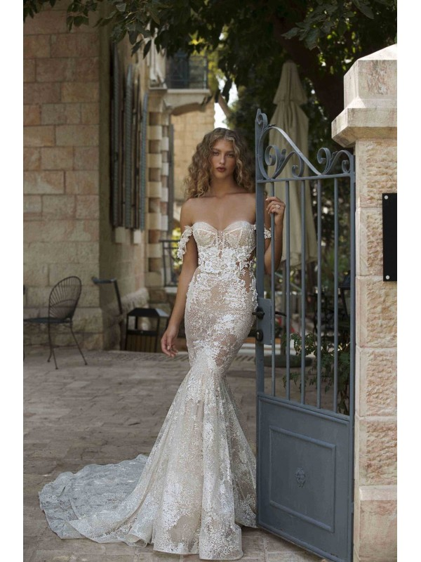 https://www.lesposedimilano.it/_IMPORT_PRODUCTS/Berta/21-103-scaled.jpg