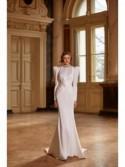 Celia - abito da sposa collezione 2022 - Royal