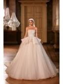 Farah - abito da sposa collezione 2022 - Royal