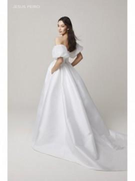 Obsesion - abiti da sposa - Rosa Clarà Two