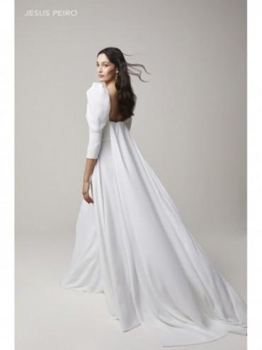 Orce - abiti da sposa - Rosa Clarà Two