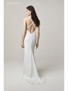 Ordesa - abiti da sposa - Rosa Clarà Two
