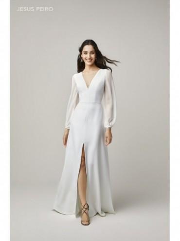 Oria - abiti da sposa - Rosa Clarà Two