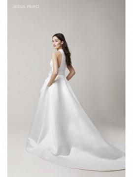 Gladis - abiti da sposa - Rosa Clarà Alma Novia